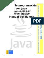 Curso_Java_Basico.pdf