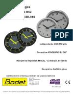 605631_Notice_Horloges_Analogiques_Profil_930-940_et_TGV.pdf