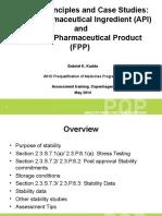 2-5 StabilityPrinciples CaseStudies