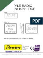 605196P_Notice_horloge_digitale_LED_Style_7_Radio_FI-DCF.pdf