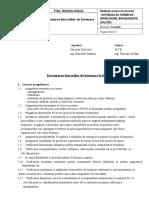 2. FT-Betonare Fundatii