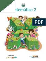 LT-2-matematica_0_.pdf