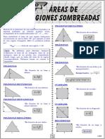 112898798-Areas-Sombreadas.pdf