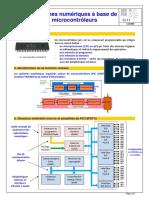 Systemes_numeriques.pdf