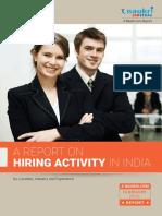 Jobspeak Report Feb 2016