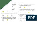 5to eds - ESTACAS CORTES - EDADES II.docx