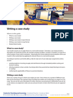 ctl_writing_a_case_study.pdf