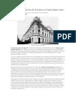 Breve historia de la banca en lima hasta 1950.pdf