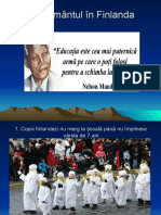 ziua_mondiala_a_educatiei_pppt.ppt