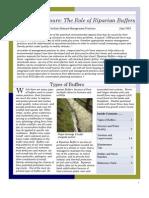 Construction Environmental Management Plan CEMP Template ...