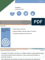 PRINCE2_LESSON_04.pdf