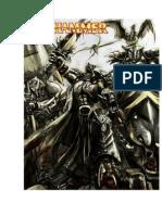 Warhammer Armies - Draconian