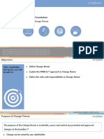 PRINCE2_LESSON_09.pdf