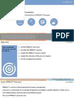 PRINCE2_LESSON_11.pdf