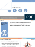 PRINCE2_LESSON_14.pdf