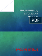 31. PROLAPS UTERUS, SISTOKEL DAN REKTOKEL.pptx