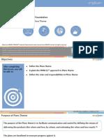 PRINCE2_LESSON_07.pdf