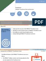 PRINCE2_LESSON_20.pdf