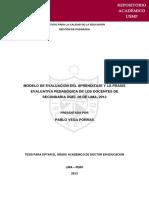 vega_pp tesis.pdf