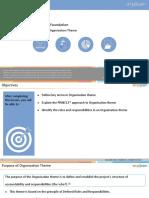 PRINCE2_LESSON_05.pdf