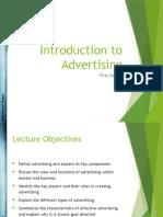 Advertising Lec 1.ppt
