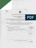 psk t4.pdf