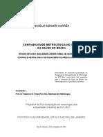 CONFIABILIDADE METROLÓGICA NO SETOR.pdf
