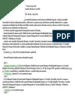 OUG_74_2010.pdf