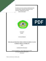104697302-LP-dan-ASKEP-CKD.docx