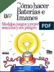 Como hacer baterias e imanes - Heather Amery.pdf