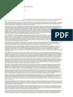 Dogmática Jurídica - Filosofia - Âmbito Jurídico