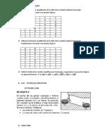 ejercicios_electronica_digital.pdf