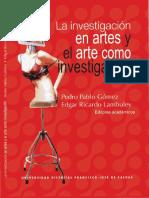 La+Investigacion+en+artes+y+el+arte+como+investigacion.pdf
