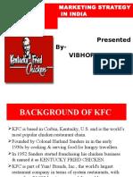 kfc-141103024457-conversion-gate02