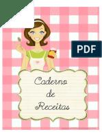 Caderno de receitas.doc