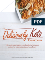 The Deliciously Keto Cookbook.pdf