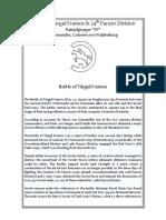 Scott_Dyer_Hist.pdf