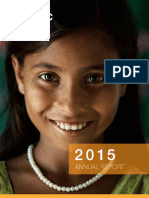 BRAC Bangladesh Report 2015