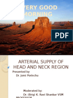 ARTERIAL SUPPLY OF HEAD AND NECK REGION.pptx