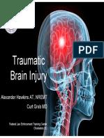 MD2014_TraumaticBrainInjury