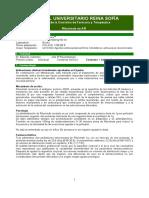 rituximab_ar.pdf