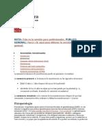 Amenorrea1.docx