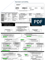 6._Overview_-_Licenses_and_Proprietary_E.docx