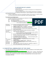 LEASES_1._INTRODUCTION_and_DEFINITION_OF.docx