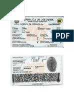 QQ6 - MANUAL DEL USUARIO.docx