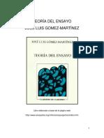 teora_del_ensayo_-_jorge_luis_gomez_martinez.pdf