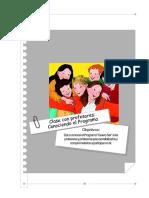2-material-para-padres-y-profesores.pdf