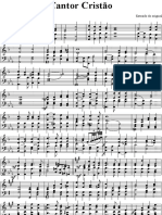 trompetes.pdf