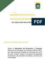 Ing Proyectos1