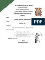 Monografia General de Servicio Civil 1 (2)